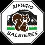 logo_05_90x90